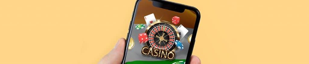 Gambling Legality Banner
